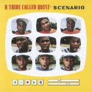 Scenario (Remixes)