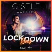 Lockdown (Coppini Remix)