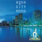 AQUA CITY REMIX