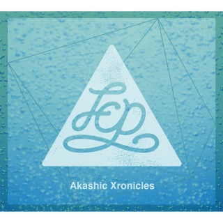 Akashic Xronicles