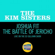 Joshua Fit The Battle Of Jericho (Live On The Ed Sullivan Show, August 22, 1965)