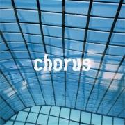 chorus - EP