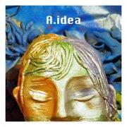 A.idea