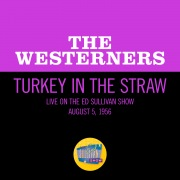 Turkey In The Straw (Live On The Ed Sullivan Show, August 5, 1956)