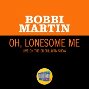 Oh, Lonesome Me (Live On The Ed Sullivan Show, December 6, 1970)