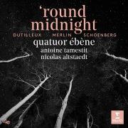 'Round Midnight - Merlin: Night Bridge: XI. Lever du jour