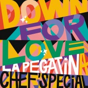 Down for Love