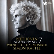 Beethoven: Symphony No. 7, Op. 92