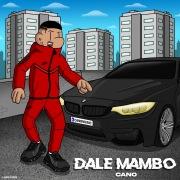 Dale Mambo (feat. Los del Control)