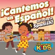 ¡Cantemos en Español!