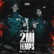 2 Mi-temps(feat. Mig)