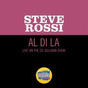 Al Di La (Live On The Ed Sullivan Show, April 25, 1965)