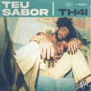 Teu Sabor