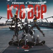 K78 Bop