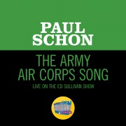 The Army Air Corps Song (Live On The Ed Sullivan Show, February 18, 1951)