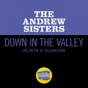Down In The Valley (Live On The Ed Sullivan Show, September 15, 1957)