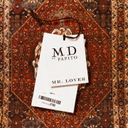 Mr. Lover