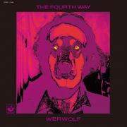 Werwolf (Live At The Montreux Jazz Festival, 1970)