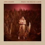 Peace: The Album (Deluxe)