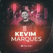 Kevim Marques (Volume 1)