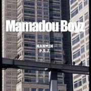 Mamadou Boyz