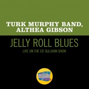 Jelly Roll Blues (Live On The Ed Sullivan Show, August 23, 1959)