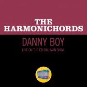 Danny Boy (Live On The Ed Sullivan Show, March 15, 1959)