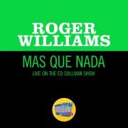 Mas Que Nada (Live On The Ed Sullivan Show, May 10, 1970)