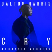 Cry (Acoustic Version)