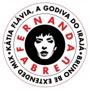 Kátia Flávia, A Godiva Do Irajá (Bruno Be Extended Mix)