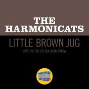 Little Brown Jug (Live On The Ed Sullivan Show, June 1, 1952)