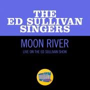 Moon River (Live On The Ed Sullivan Show, June 7, 1970)