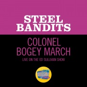 Colonel Bogey March (Live On The Ed Sullivan Show, February 26, 1967)