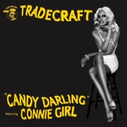 Candy Darling (feat. Connie Girl)