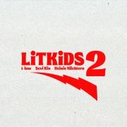 LiTKiDS 2