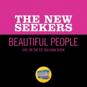 Beautiful People (Live On The Ed Sullivan Show, December 13, 1970)