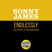 Endlessly (Live On The Ed Sullivan Show, October 11, 1970)