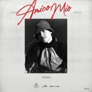 Amico Mio (FreeBene) [feat. Vale Pain, Neima Ezza, Nko]