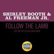 Follow The Lamb (Live On The Ed Sullivan Show, April 12, 1970)