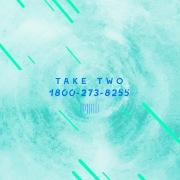 1-800-273-8255 (The ShareSpace Australia 2017)