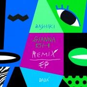 Gianna Oh Remix EP