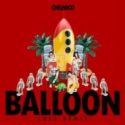 Balloon (LUSS remix)