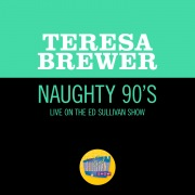 Naughty 90's (Live On The Ed Sullivan Show, November 30, 1958)
