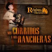 Mis Corridos Y Mis Rancheras