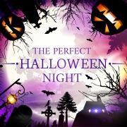 The Perfect Halloween Night