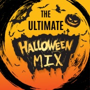 The Ultimate Halloween Mix