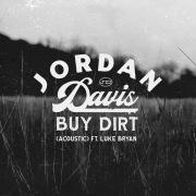 Buy Dirt (Acoustic)