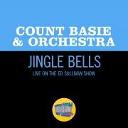 Jingle Bells (Live On The Ed Sullivan Show, December 18, 1966)