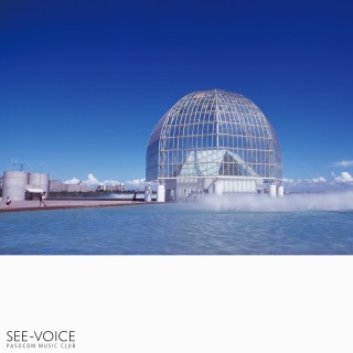 See-Voice