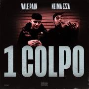 1 COLPO (feat. Neima Ezza)